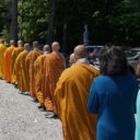 Hành Hương Xứ Phật 02/2020
