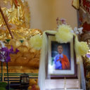Chung thất trai tuần Sư cô Thích Nữ Chơn Từ   6/28/2020